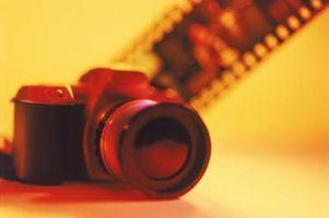 Comment vendre Photographie au Art Spectacles