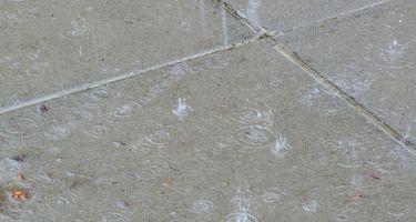 Rainy Day Activités pour les enfants