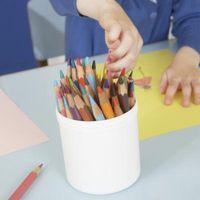 Idées pour Décorations de table pour les enfants
