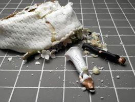 Comment demander le divorce en Caroline du Nord Si Marié en Jamaïque