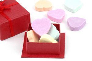 Cadeaux Saint Valentin significatives pour votre mari