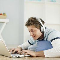 Comment participer à la collaboration de la musique en ligne