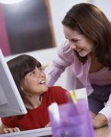 Pourquoi est-il important pour les parents de bloquer certains sites internet de leurs enfants?