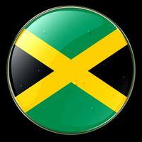 Idées de fêtes à thème jamaïcains
