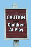 Jeux et activités pour les Parties Ten Year Old Birthday