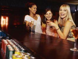 Jeux Bachelorette Party gratuit