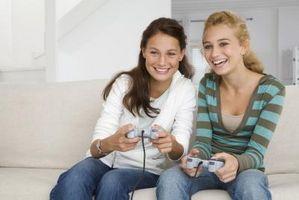 Comment jouer à deux joueurs sur Mario Kart pour la Wii