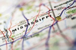 Comment trouver vos ancêtres du Mississippi