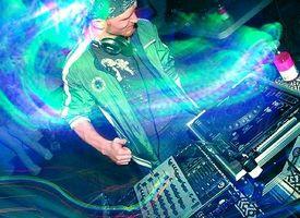 Comment apprendre DJ Trance