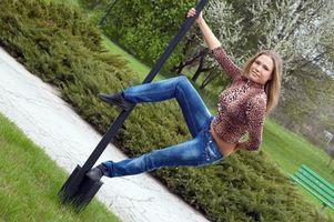 Comment apprendre à Pole Dance