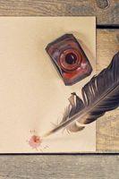 Caractéristiques du 20e siècle Littérature