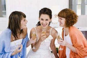 Comment faire pour créer un site Web gratuit Bachelorette
