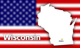 Comment faire pour trouver une personne dans le Wisconsin