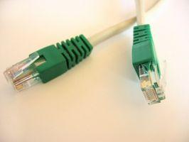Comment se connecter à Xbox Live avec un cordon Ethernet sur un MacBook Au lieu d'un adaptateur