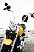 Comment Adhérer à un club de moto
