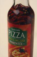 Comment faire étiquettes personnalisées pour les bouteilles de sauce piquante