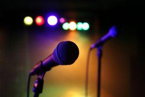 Comment organiser une chanson pour un chanteur spécifique