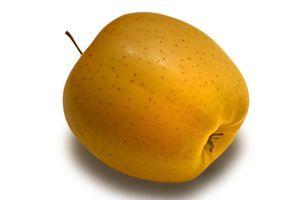 Qu'est-ce qu'une pomme de discorde?