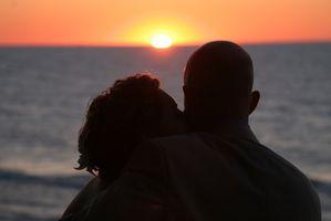 Foire aux questions sur les mariages de l'île d'Hawaï
