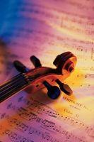 Les effets de la musique sur les pensées