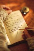 Comment trouver Sujets pour votre journal