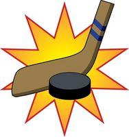 Stratégies Bubble de hockey