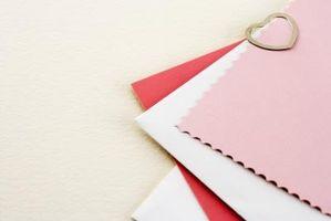Comment faire votre propre gratuites imprimables Rencontres Coupons