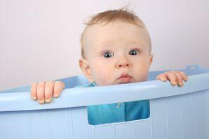 Baby Shower Thèmes pour les garçons