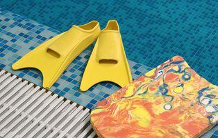 Beach Party jeu Idées