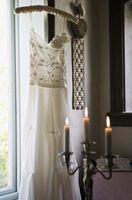 Comment faire un don ma robe de mariage à Boston, MA