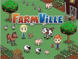Comment se déplacer rapidement sur les niveaux pour FarmVille sur Facebook