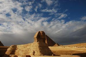 Ancient Egypt fiction pour les enfants