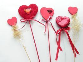 Comment planifier banquet de la Saint Valentin