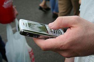 Comment flirter par messagerie texte