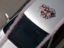 Exigences de mariage de destination