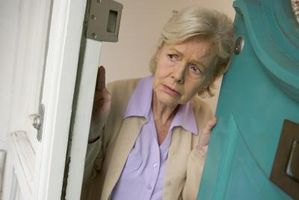 Procédure d'enquête maltraitance des personnes âgées