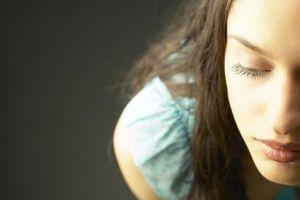 Comment savoir si un adolescent est un retard de développement
