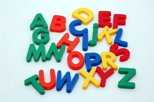 Enfants Gratuit Jeux préscolaires langue