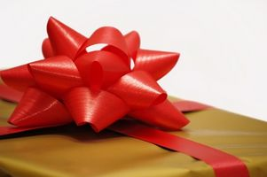 Idées cadeaux pour toute la famille pour Noël