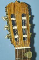 Instructions Traveler Guitar corder