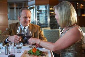 Restaurants ou pubs avec ou banquets Salles de fêtes
