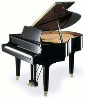 Piano Réparation, réparation, & Tuning