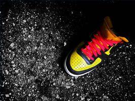 Meilleurs marqueurs de peinture à utiliser pour le design de chaussures