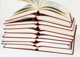 Vitesse gratuit Conseils de lecture