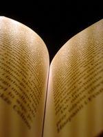 Comment écrire un livre critique Argumentative