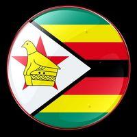 Loi sur le divorce au Zimbabwe