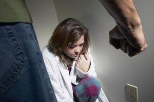 Comment désarmer abus mentale