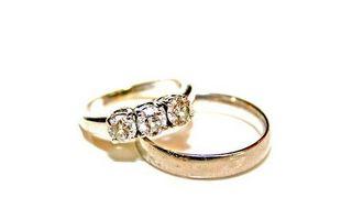 Comment concevoir votre anneau de mariage de diamant propre