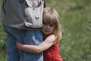 Comment faire pour avoir une bonne relation avec les enfants adultes