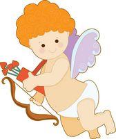 Jeux Facile Valentine Parti pour les enfants